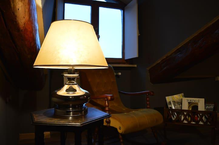 Viola Home