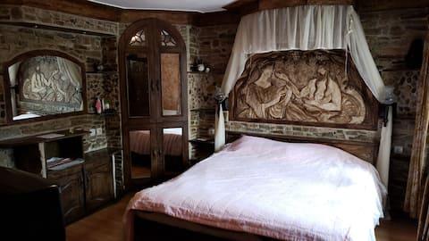 Art-House Streltsi