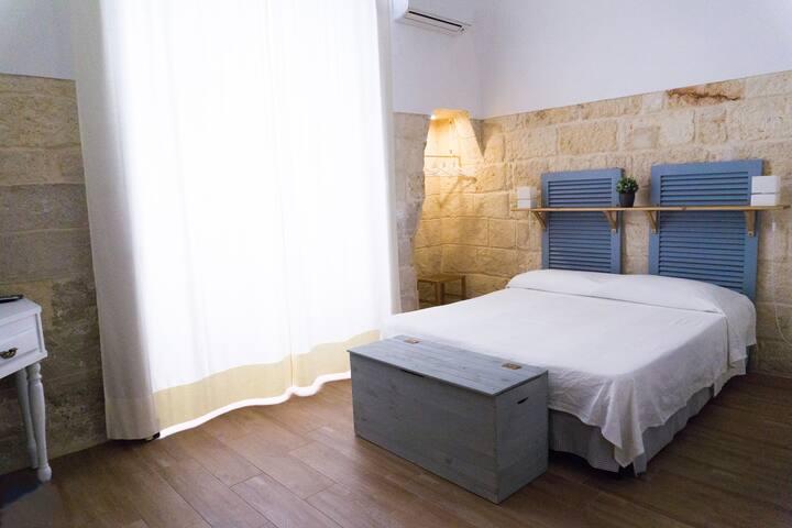Donato Rooms