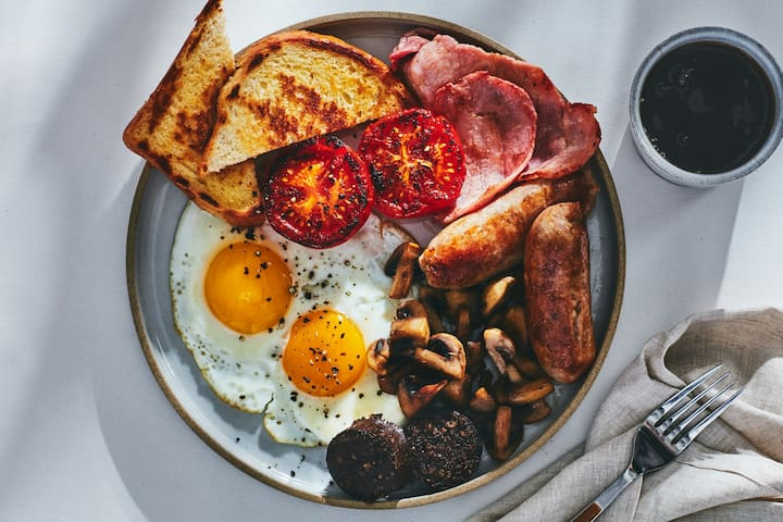 Tanya`s bed & breakfast