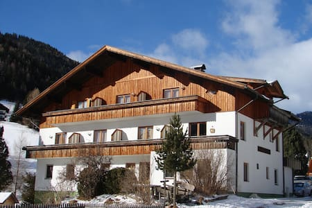 Nice and bright appartment in Bad Kleinkircheim - Bad Kleinkircheim - Apartmen