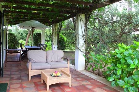 Sarina Villa, Setubal - Quinta do Conde
