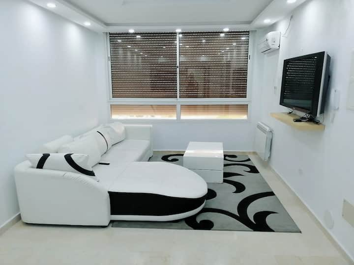 Mega schöne Wohnung, 2 er Stock, Neu gebaut 2019