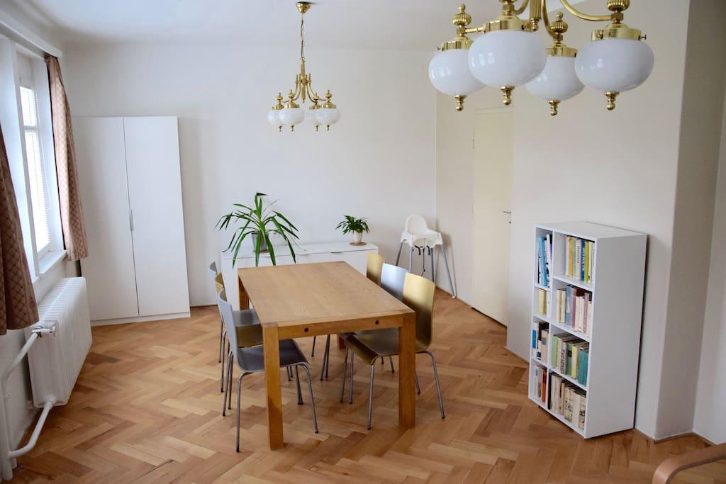 Family House 17 Mins To Center Houses For Rent In Prague Prague Czech Republic