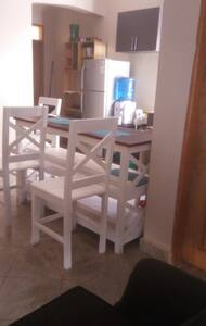 Cozy Guest Room in a 2BD in Kira, Kampala