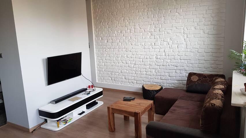 Apartment 4251