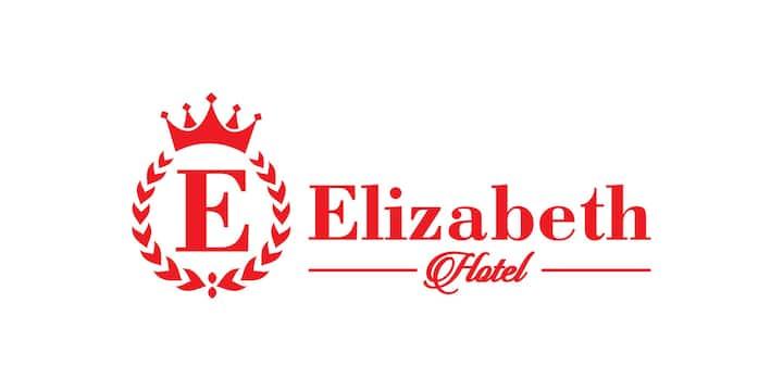 The Elizabeth Hotel - Naga