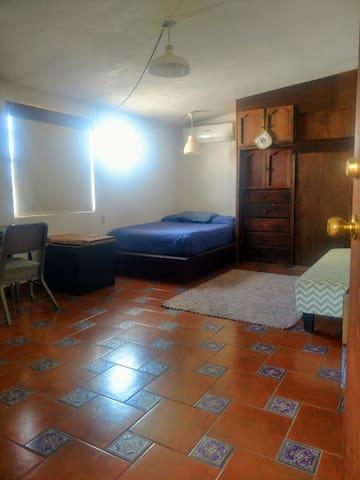 Exelente apartamento luxury