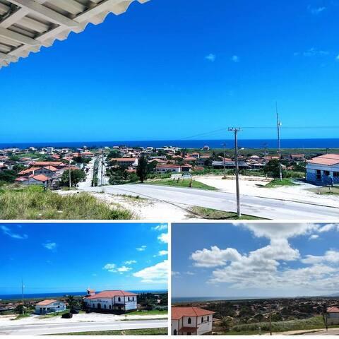 Casa de Praia saquarema Vilatur