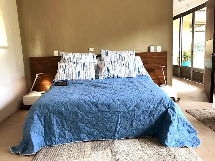 Casa Campo En Anapoima Un lugar Para El Descanso