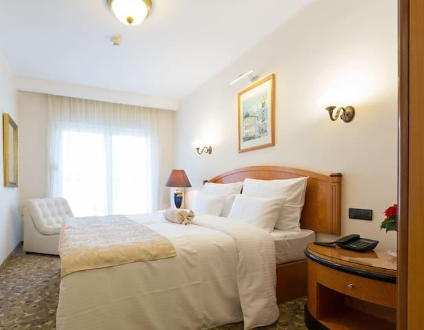 Executive Apartment - Beograd