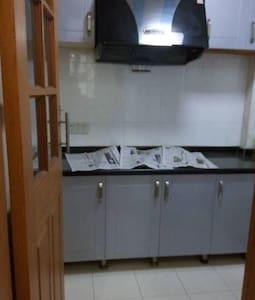 精装一室2厅 设施齐全 - Wenzhou Shi