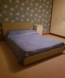 Arklow/Gorey very good accommodation