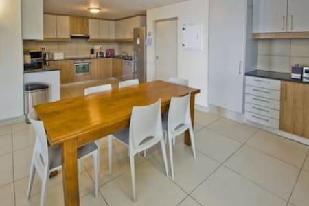 Apartment 609 The Heroldsbay - Herolds Bay