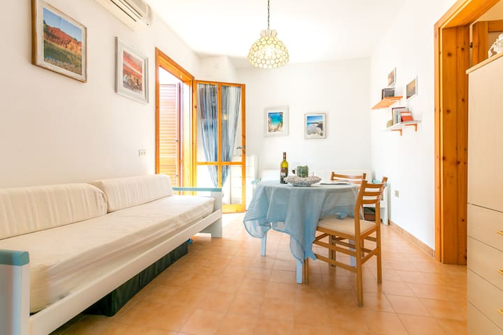 GREAT OFFER -Villa In Salento- - Santa Cesarea Terme - Hus