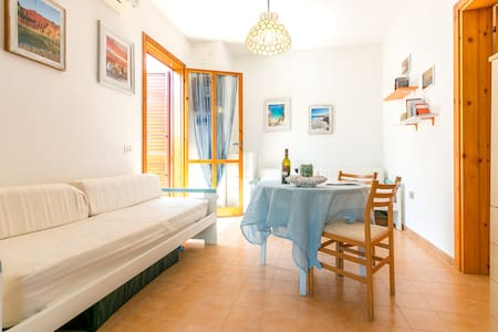 GREAT OFFER -Villa In Salento- - Санта-Кесарии Терме