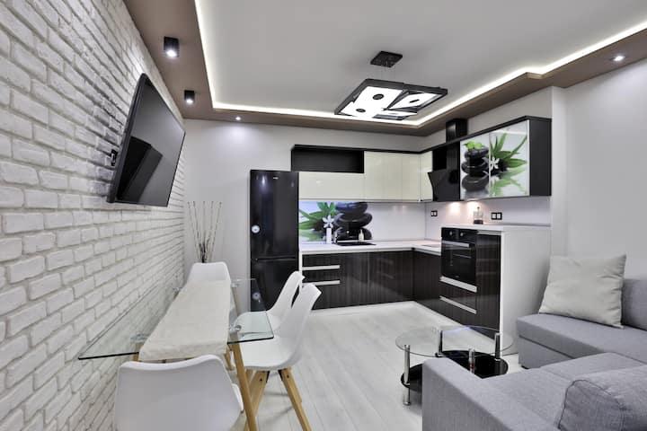 Apartment RELAX 2