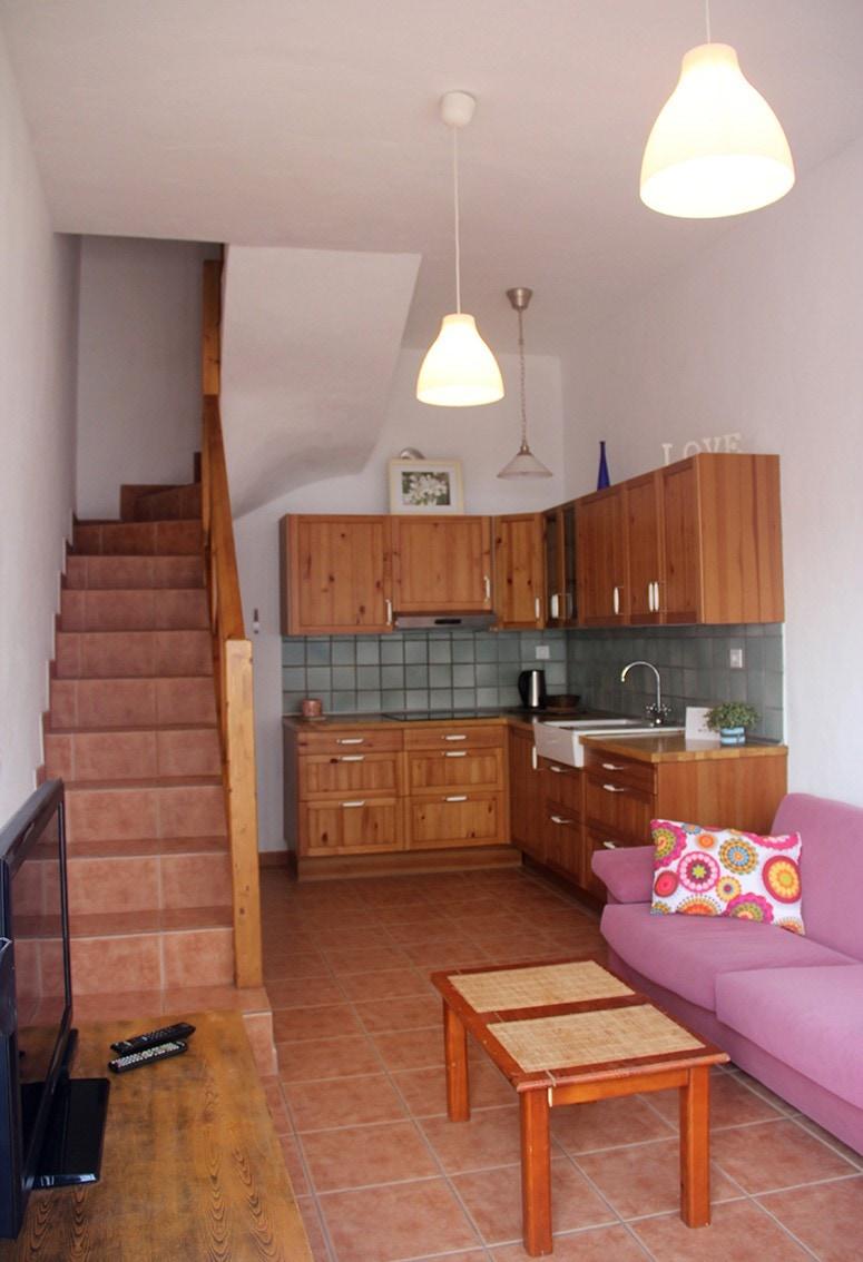 HARBOR HOUSE COTILLO   Häuser Zur Miete In El Cotillo, Kanarische Inseln,  Spanien