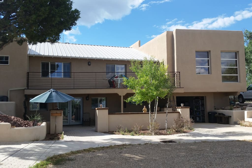 Rooms For Rent Las Vegas New Mexico