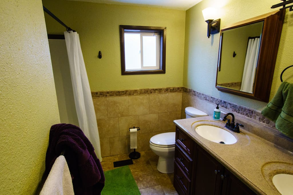 Private Room In Dog Friendly Home Houses For Rent In