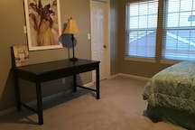 Large Bedroom-K Available West Lafayette, IN