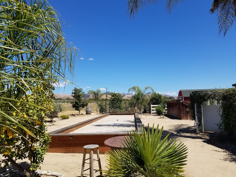 Rooms For Rent In Hollister California