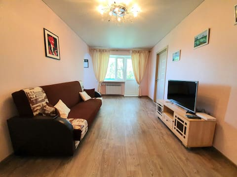 Max House Michurinsk