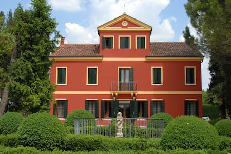 Locanda da Piero - Mirano - Bed & Breakfast
