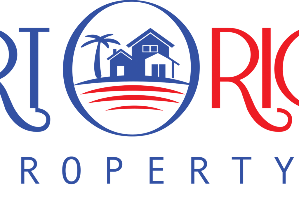 Subscribe to You tube puertoricoproperty.us