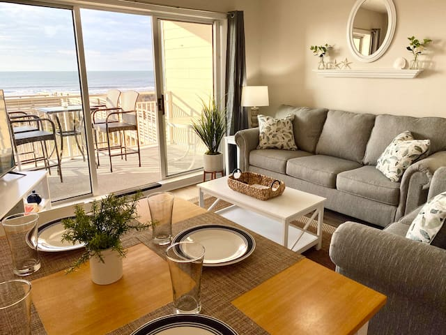 1/22-1/24AVAILABLE💙RATES REDUCED💙OIBs#1 OCEANFRONT
