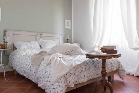 Natura e Borgo Medioevale - Brisighella - Bed & Breakfast