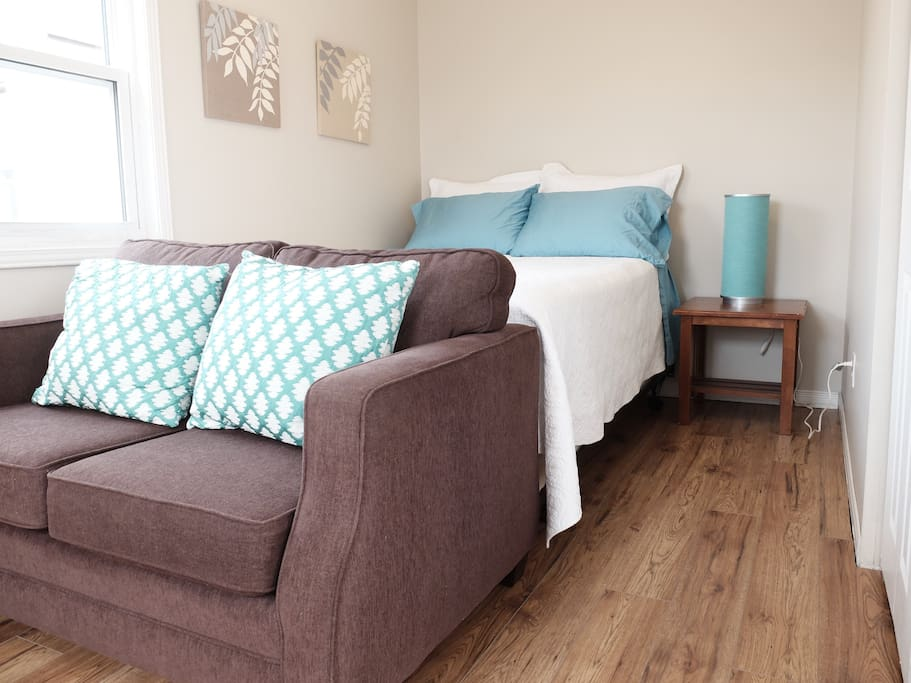 Rooms For Rent In Little Italy Ottawa