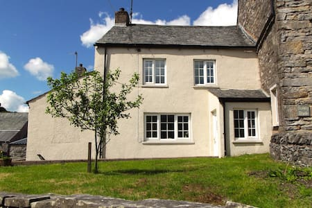 Super Cute Cottage close to the Lakes and Dales! - Cumbria