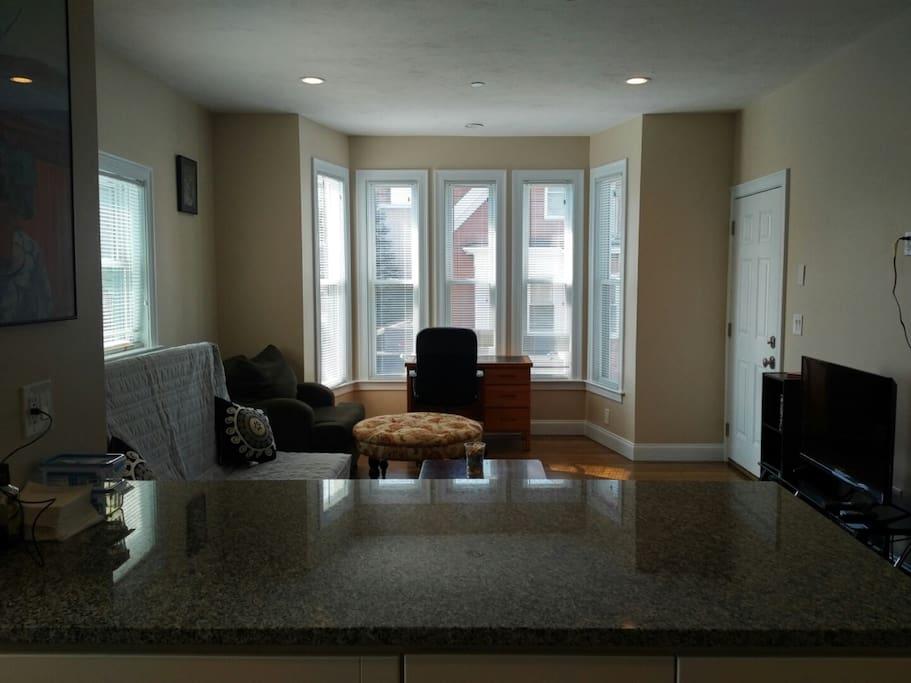 boston apartments for rent in brockton massachusetts united states