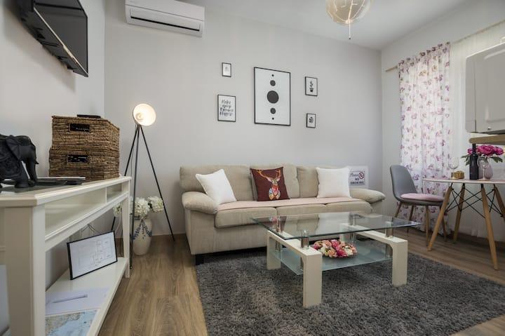Apartman Anastazija
