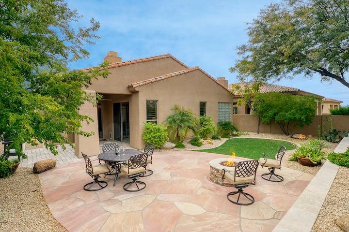 Scottsdale - Grayhawk Luxury Vacation Home Rental