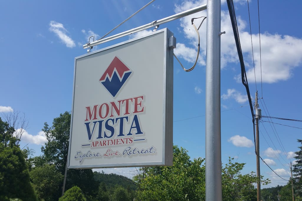 monte vista buddhist dating site Home & family dating family & friends sex & intimacy.