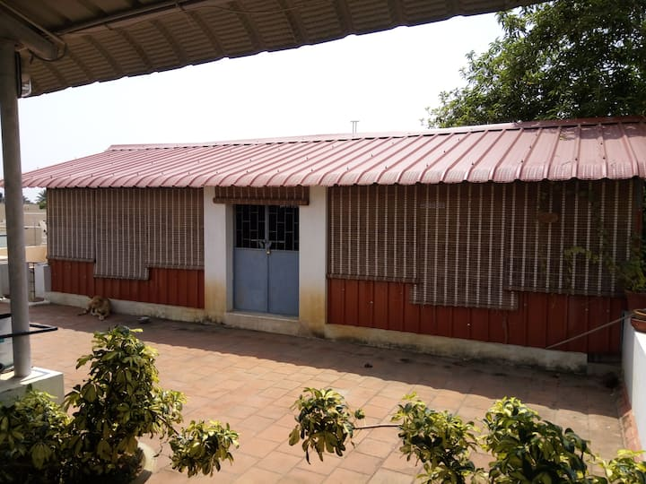 Sanellie Coimbatore
