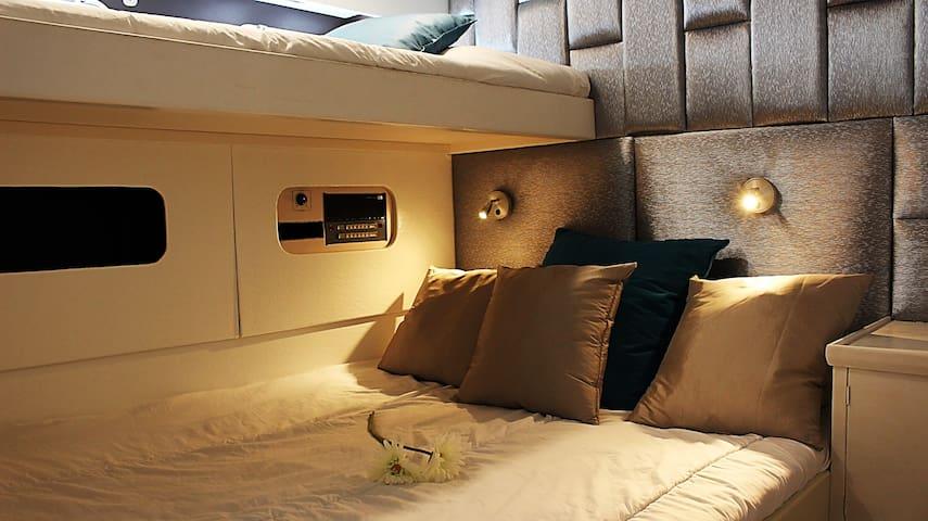 Room Rossio