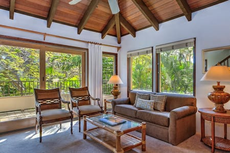 Perfect Poipu Home Location - Koloa - Lakás