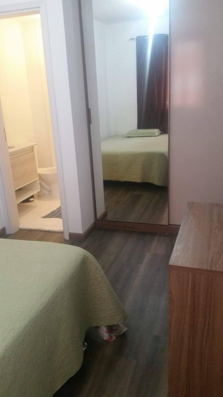 Aluga quarto mobiliado em guarulhos
