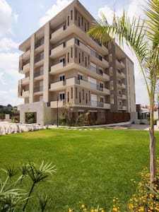 Trois appartements de haut standing - Antananarivo