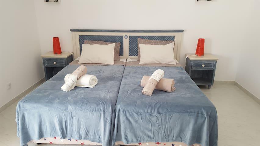 Best Rooming House Quarto Orquidea