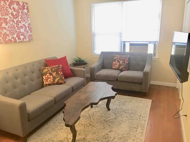 ❤Sweet 2BR in a perfect location❤