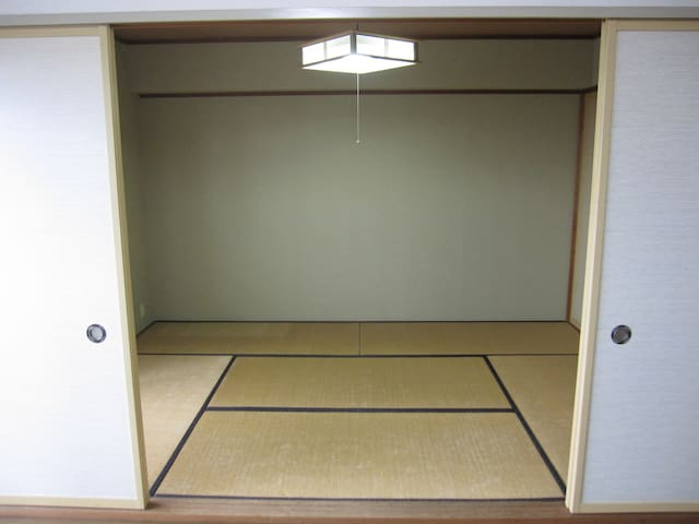 New Open‼Bargain Price‼Enjoy the Toyama Prefecture - Toyama - Appartement