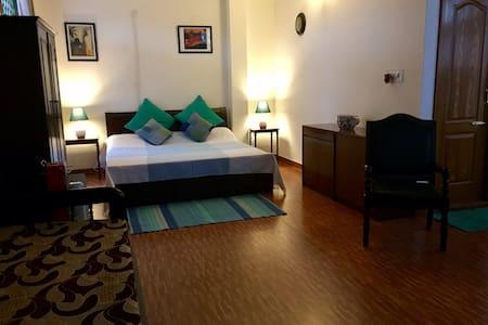20, Deodar House, Solan, Himachal Pradesh - Solan - Ház