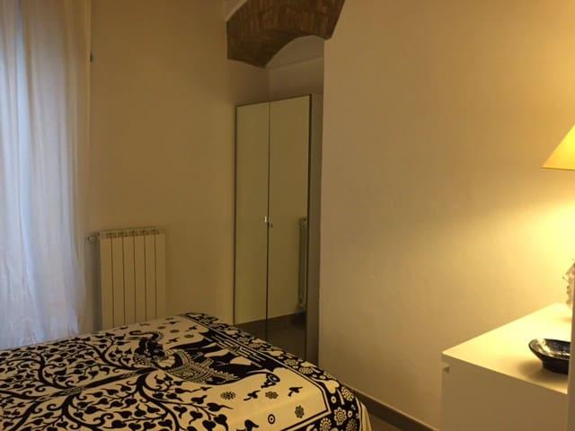 Appartamentino in Centro Storico - Vasto - House