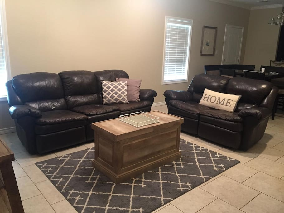 Rooms For Rent Bryan Tx