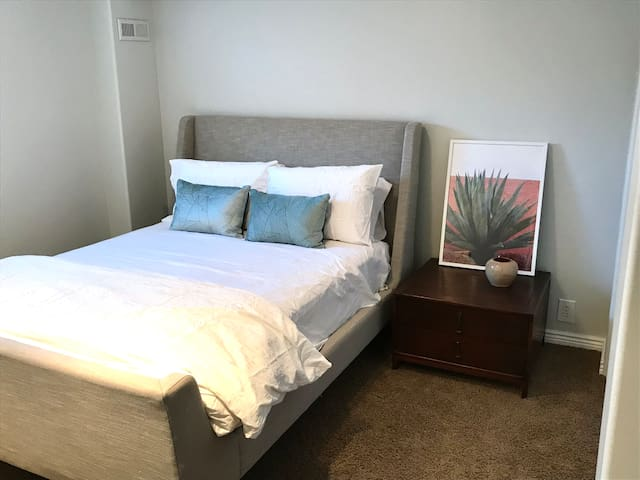 Guest Suite in Draper