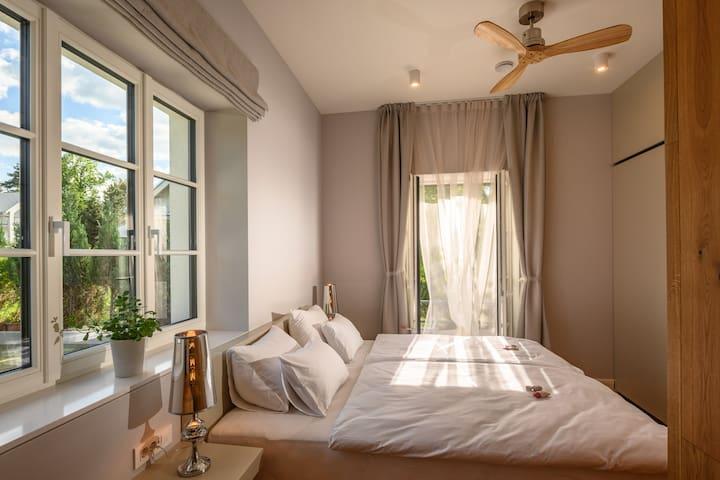 Vila Ula La Luxury Apartments Bled, LAUGH